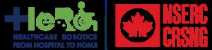Hero/CREATE logo