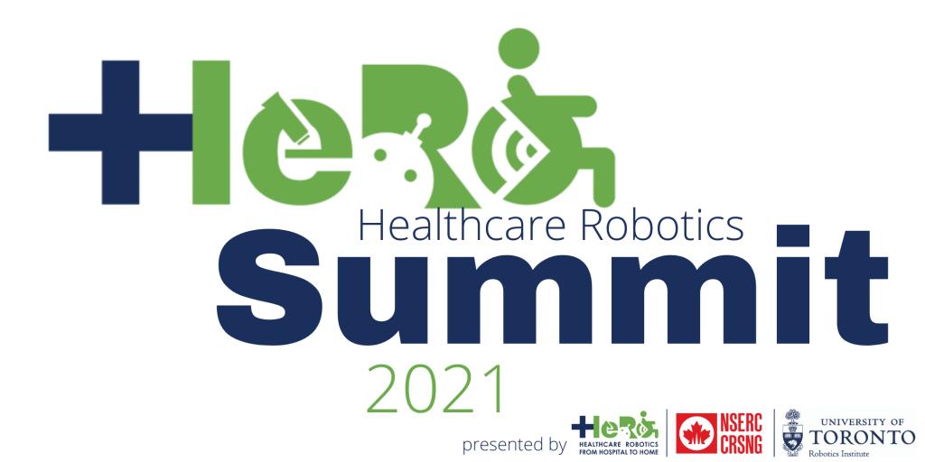 HeRo Summit (2)