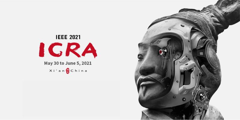 ICRA-2021