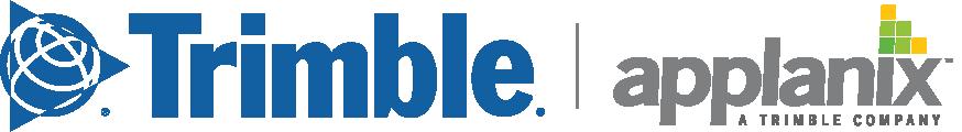 trimble-applanix-logo_horizontal-color