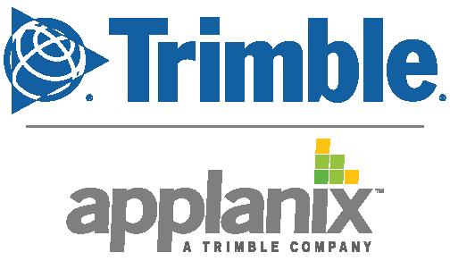 trimble-applanix-logo_vertical-color