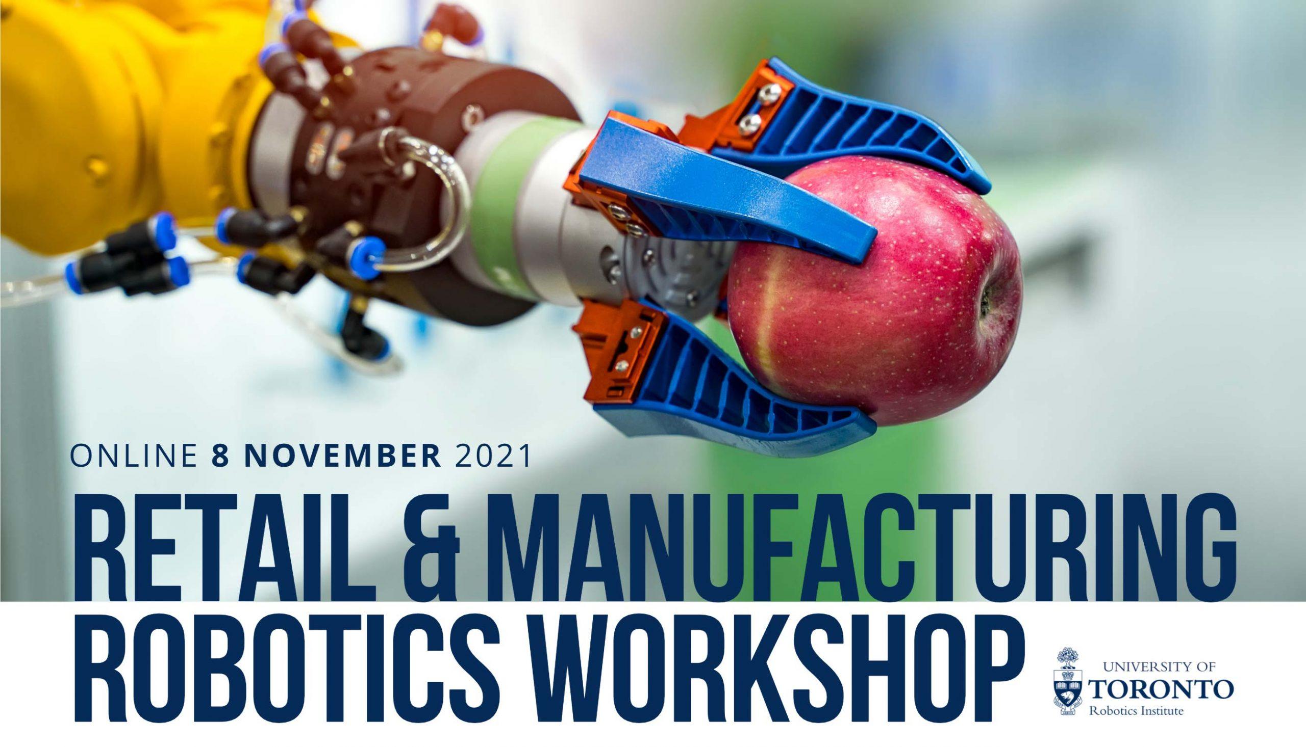 retail_manufacturing_robotics_Workshop_UofT