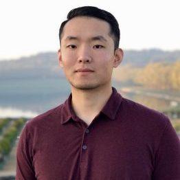 Aaron Hao Tan