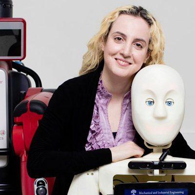 Goldie_Nejat_AGEWELL_UofT_Robotics_Institute_1064x400