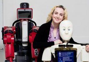Goldie_Nejat_AGEWELL_UofT_Robotics_Institute_1068x712