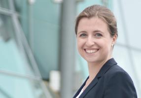 Prof. Jessica Burgner-Kahrs
