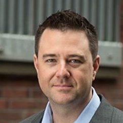 Prof. Jonathan Kelly
