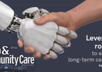 Leveraging robotics (1)