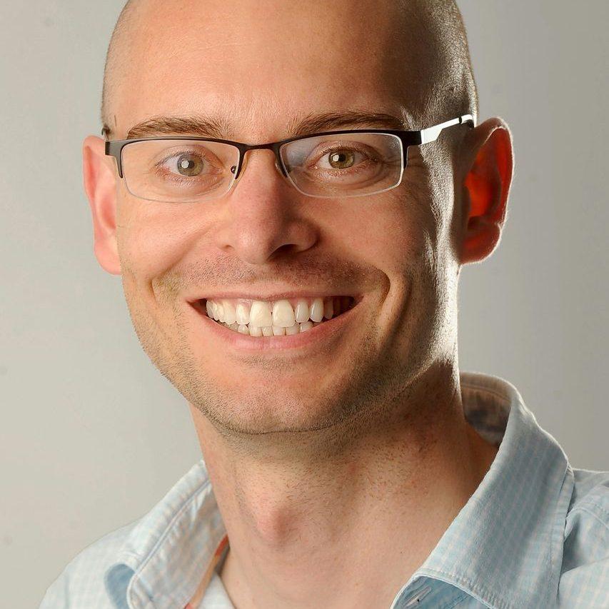Pieter Abbeel, EECS