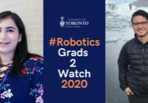 UofT_Robotics_Grads_to_Watch_2020_Onaizah_Peretroukhin
